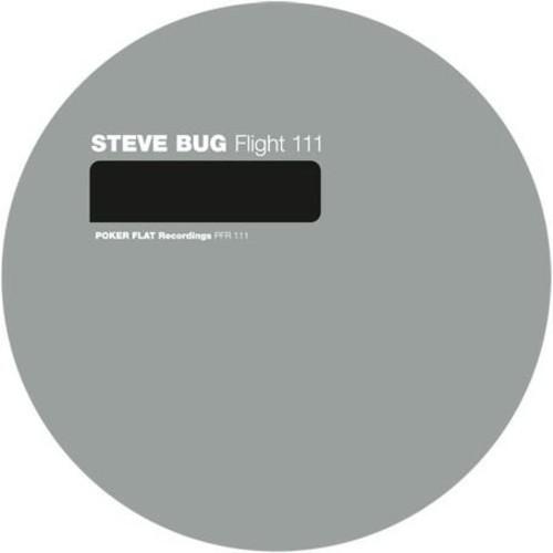 Flight 111