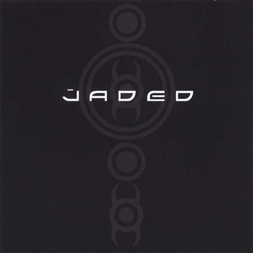 Jaded: Anthology from Synthpop to Industrial /  Various