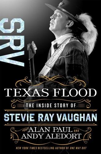 - Texas Flood