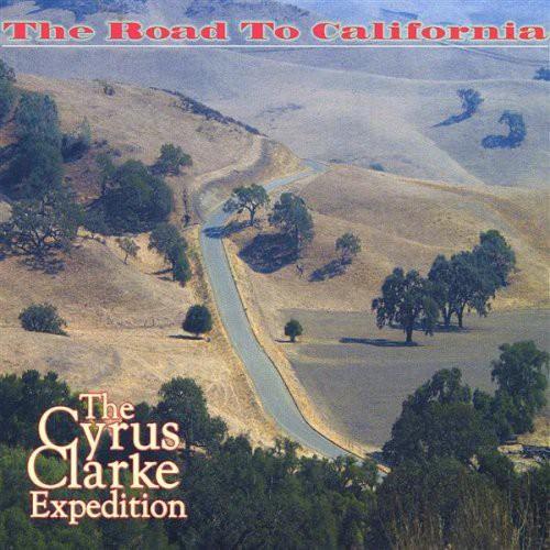 Road to California