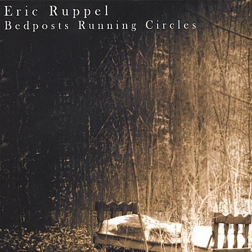Bedposts Running Circles