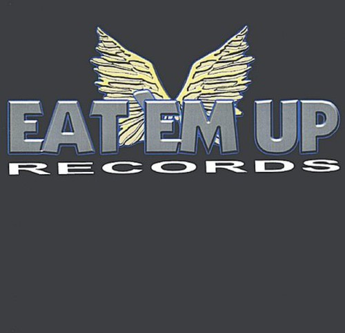 Eat 'Em Up Records /  Various