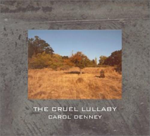 Cruel Lullaby