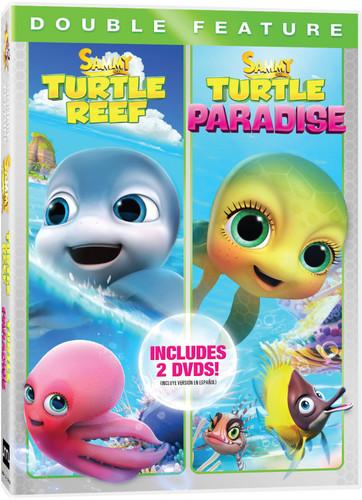 Sammy & Co. Turtle Reef /  Turtle Paradise