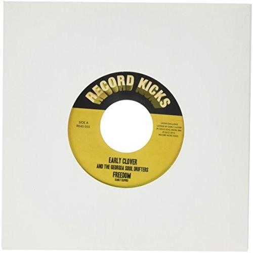 Holy Grail Deep Funk 45 [Import]