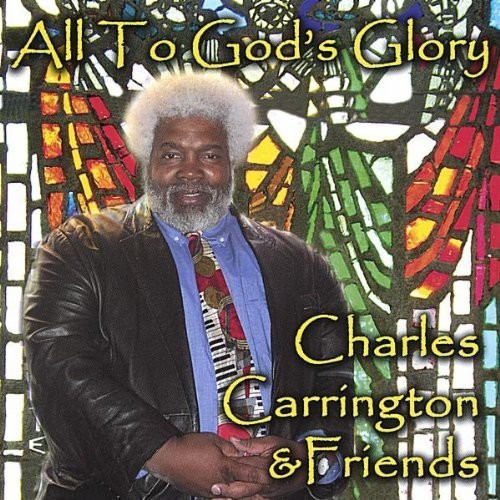 All to Gods Glory