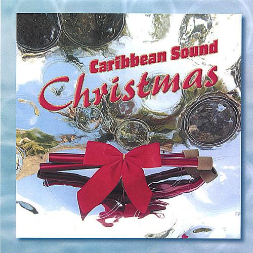 Caribbean Sound Christmas
