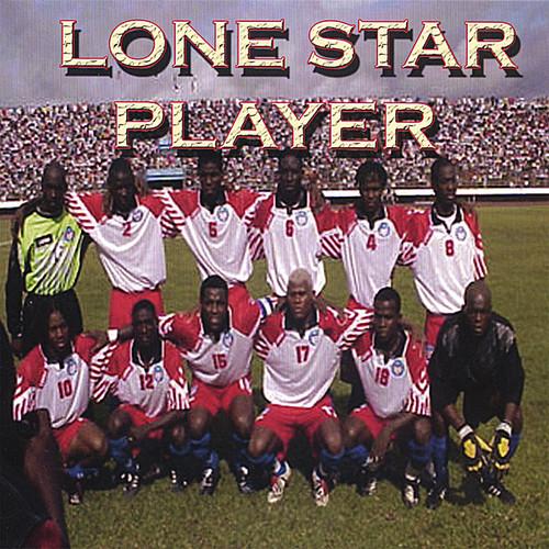 Lone Star Player