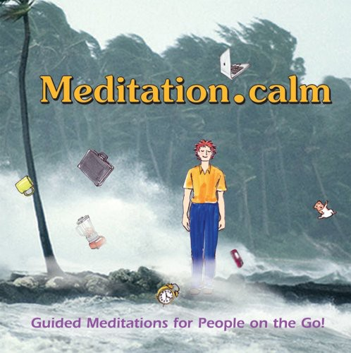 Meditation.Calm