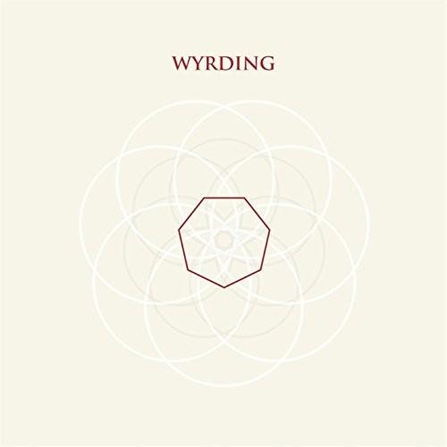 Wyrding