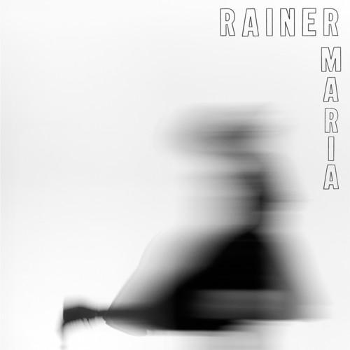 Rainer Maria / OST - Maria,rainer / O.s.t.