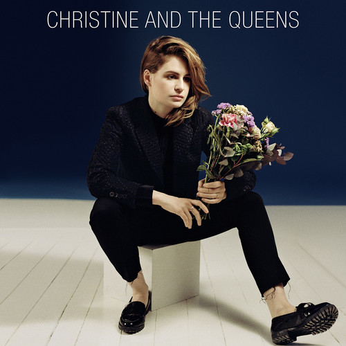 Christine and The Queens [Explicit Content]