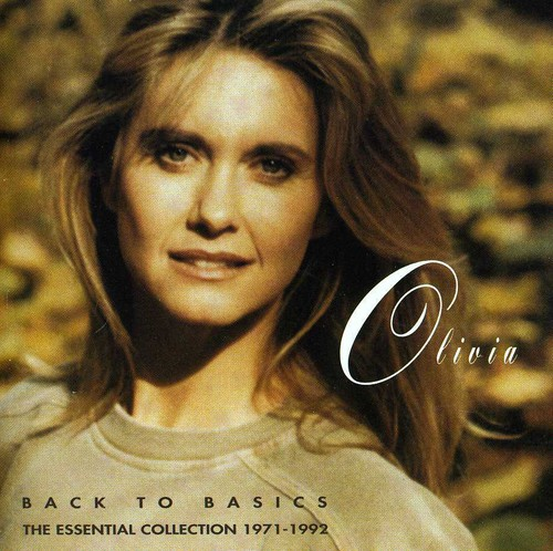 Back to Basics: Collection 1971-1992