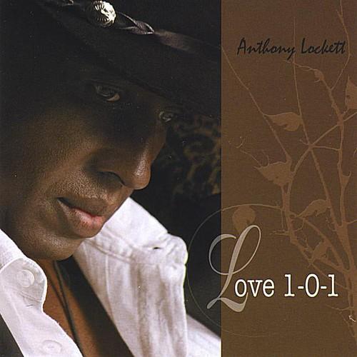 Love 1-0-1