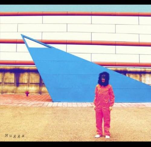 Mugga EP