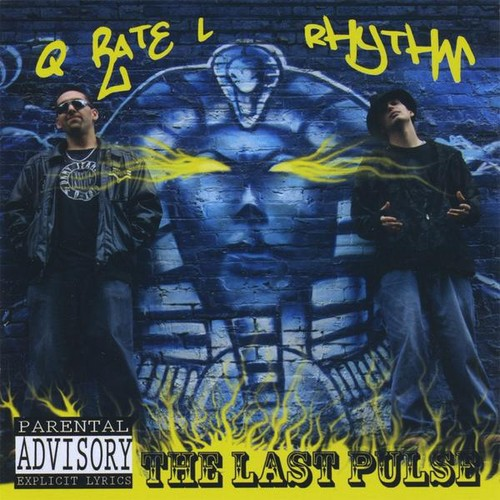 Last Pulse