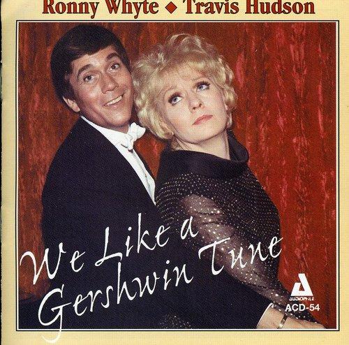 We Like a Gershwin Tune