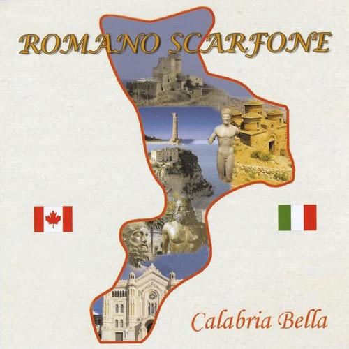 Calabria Bella
