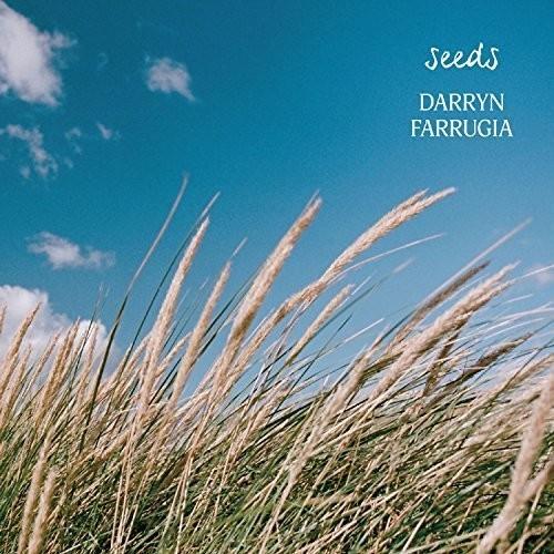 Darryn Farrugia - Seeds