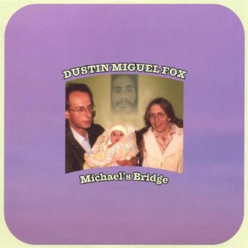 Michaels Bridge