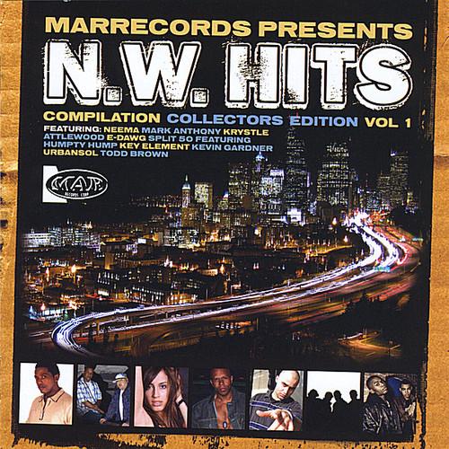 NW Hits 1 /  Various