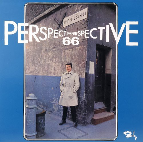 Perspective 66 [Import]