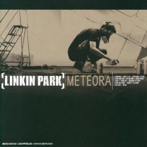 Linkin Park - Meteora [Import]