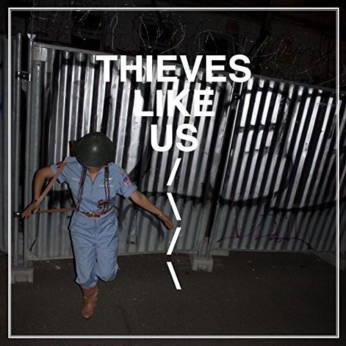 Thieves Like Us [Import]