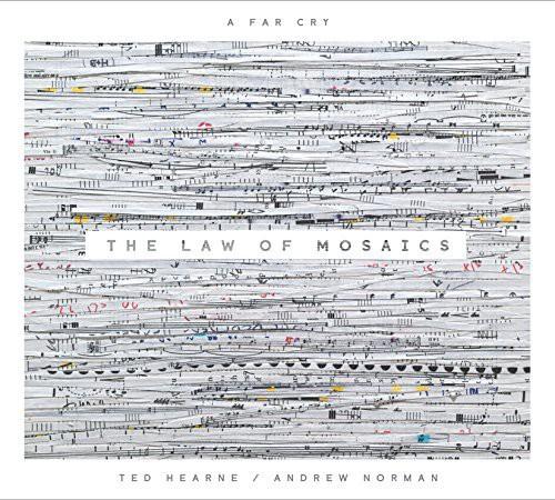 Law of Mosaics