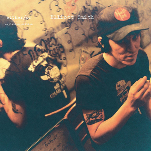 Elliott Smith - Either/Or: Expanded Edition [Vinyl]