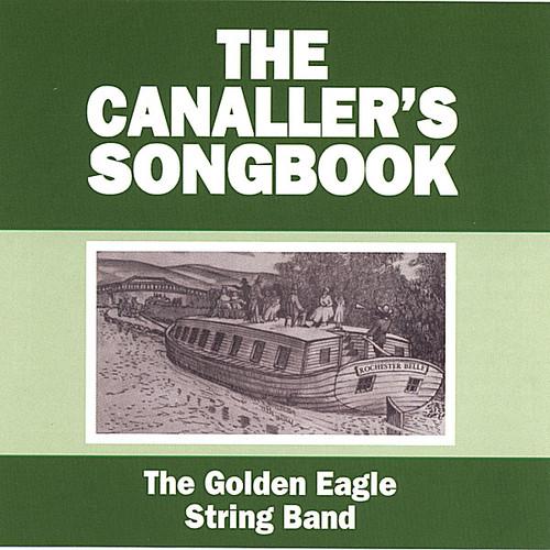 Canaller's Songbook