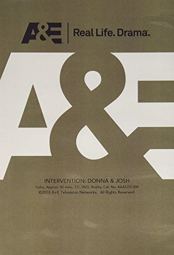 Intervention: Donna and Josh