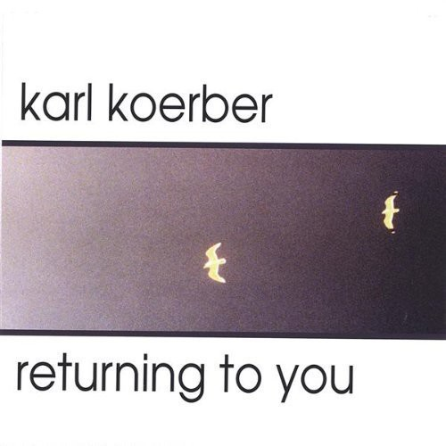 Returning to You