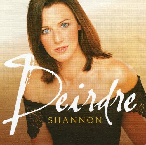 Deirdre Shannon