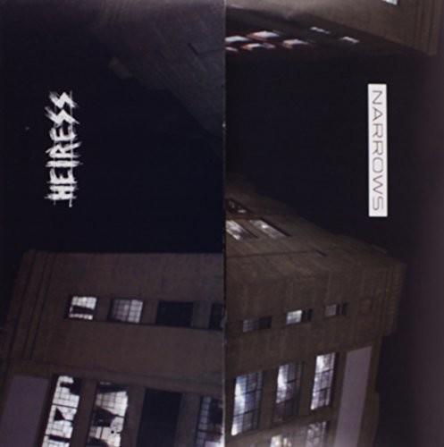 Narrows/ Heiress