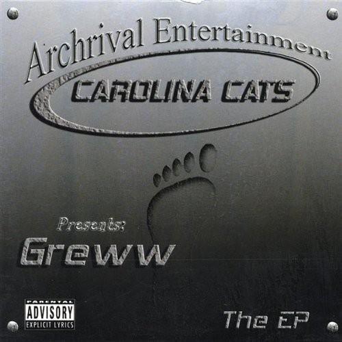 Carolina Cats