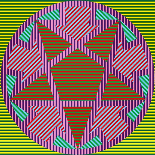Boredom Remixes