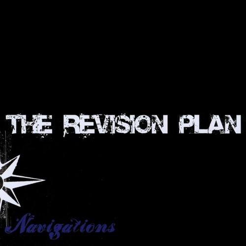 Navigations EP