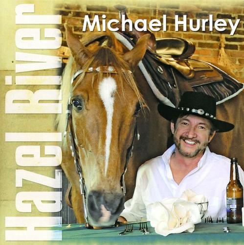 Michael Hurley - Hazel River