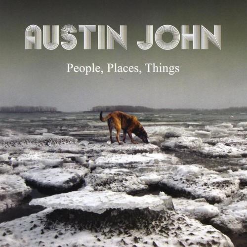 Peopleplacesthings
