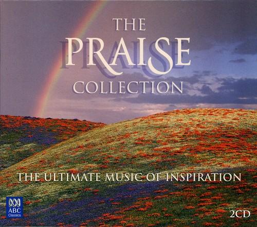 Praise Collection