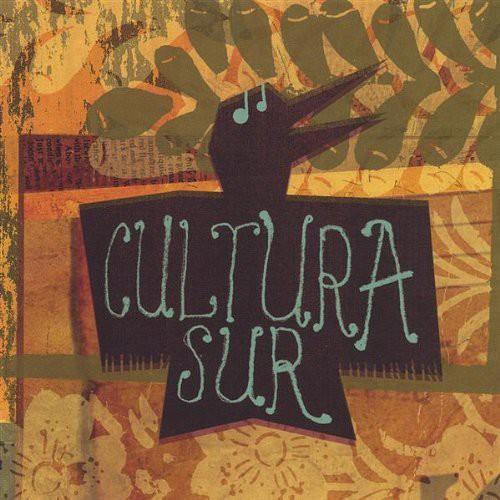 Cultura Sur