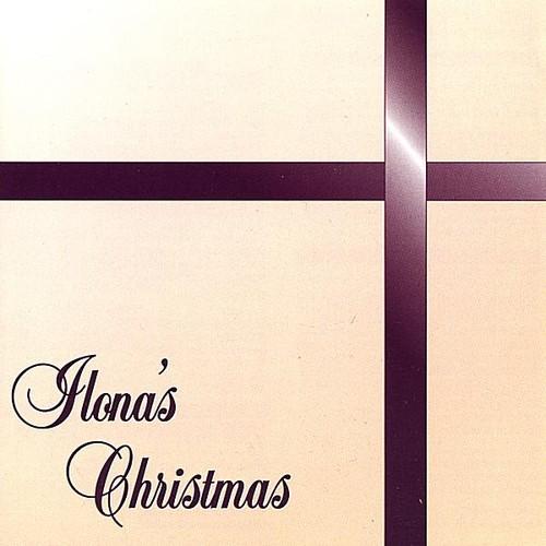 Ilonas Christmas