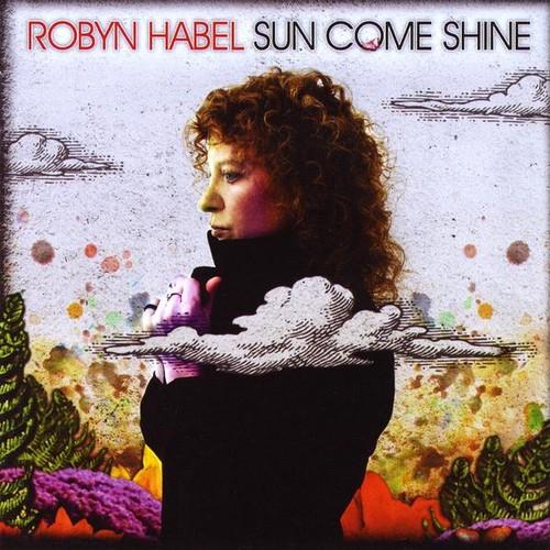 Sun Come Shine