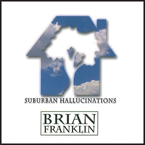 Suburban Hallucinations