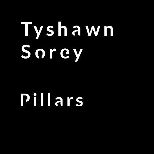 Pillars IV