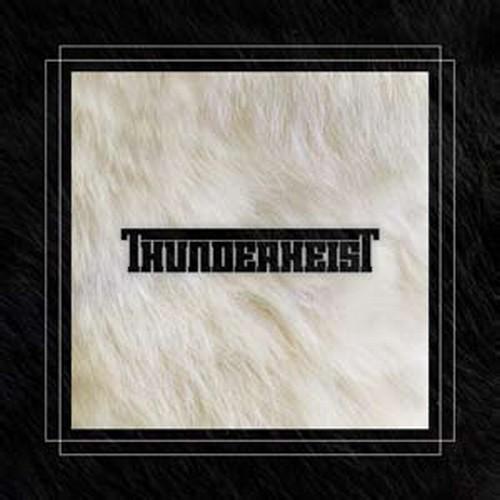 Thunderheist