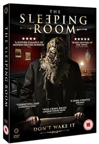 Sleeping Room [Import]