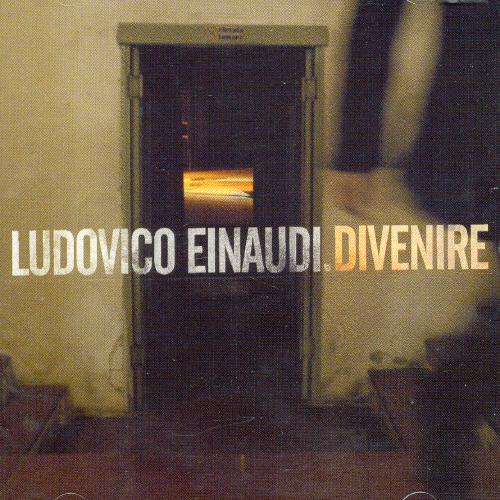 Ludovico Einaudi - Devenire (Eng)