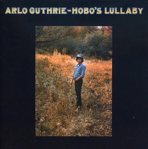 Hobo's Lullaby
